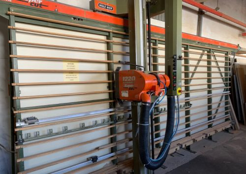 plattensaege-holzher-super-cut-1200-msh-maschinenhandel-service